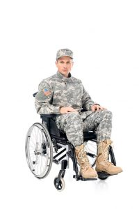 military malpractice lawsuit